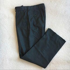 Men's grey Merona pants